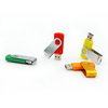 64GB Swivel USB 2.0 Flash Drive Memory Thumb Key Stick Pen Storage U Disk