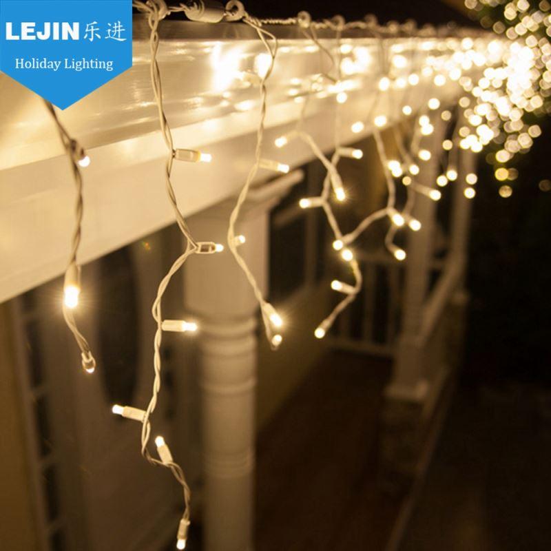 Christmas Lights For Trucks, Christmas Lights For Trucks Suppliers ...