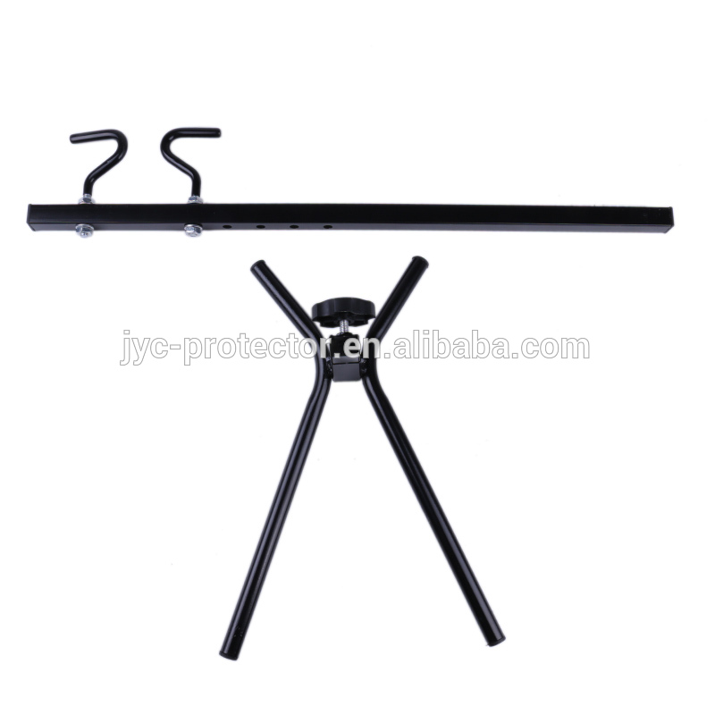 bicycle kickstand repair rack parking holder ,h0tNG bike repair stand in bicycle rack