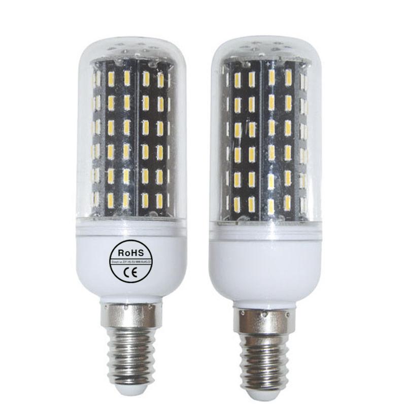 96led 4014 smd lampada led lamp e14 220v candle luz spot ampoule led bulb lamparas spotlight. Black Bedroom Furniture Sets. Home Design Ideas