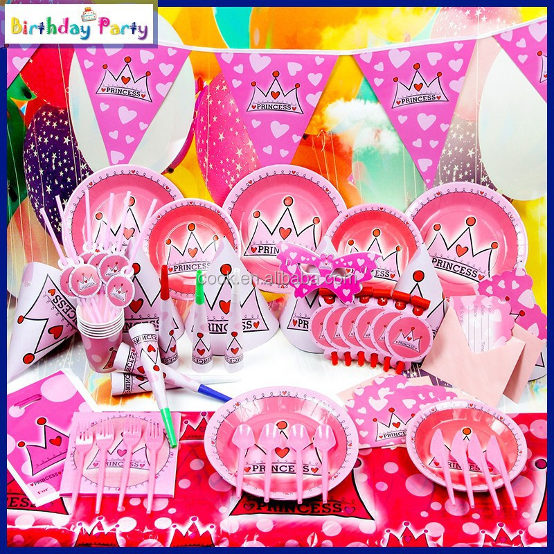 Kids Paper Crown, Kids Paper Crown Suppliers and Manufacturers at ...