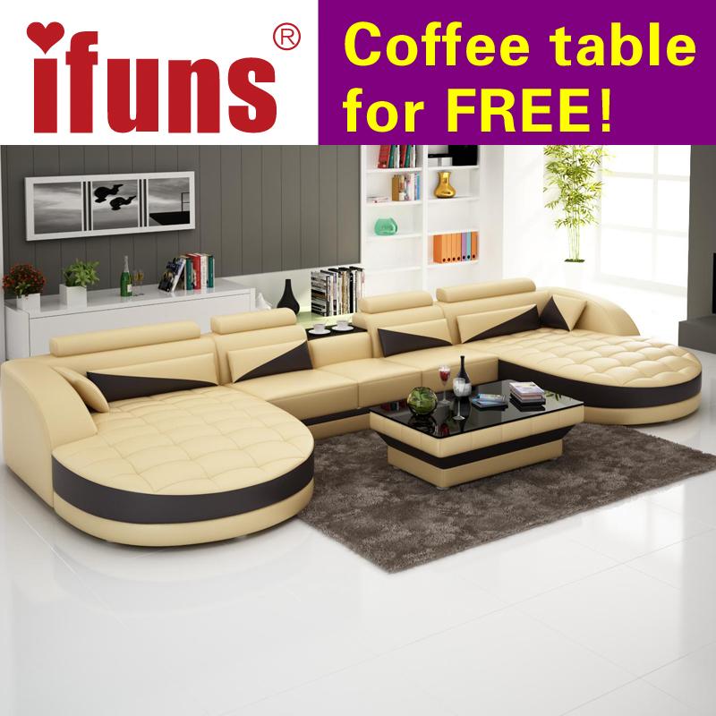 online kaufen gro handel europ ischen stil klassischen sofa aus china europ ischen stil. Black Bedroom Furniture Sets. Home Design Ideas