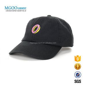 c5e1ad7cdc26a Black Strapback Hats