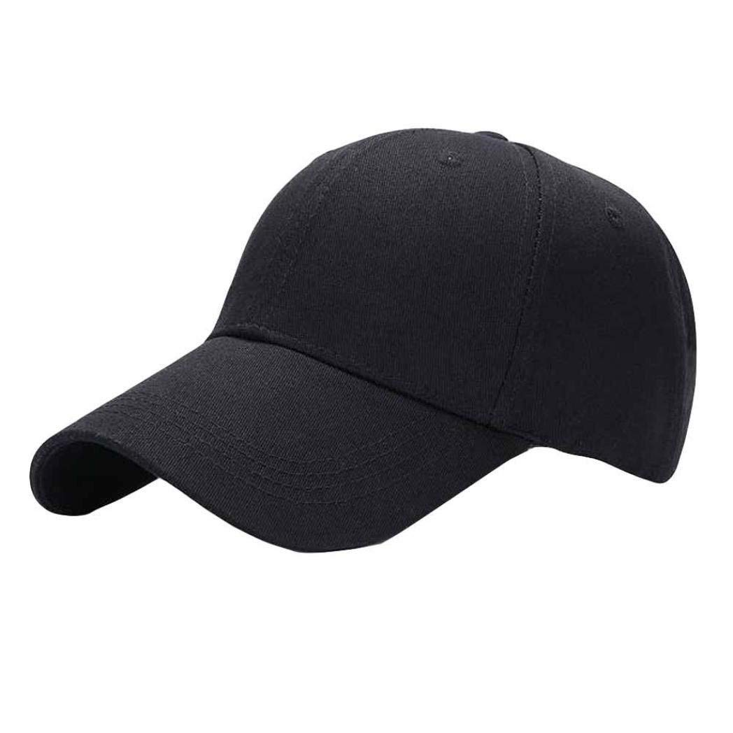Get Quotations · Pure Baseball Caps ae87ed5300d1