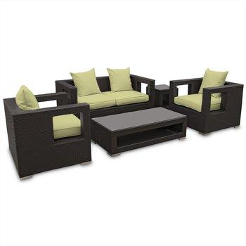 Castco Outdoor Rattan Modern Design Sofa Cum Bed Buy Modern