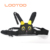 Baby helper leash wristband walking wrist safety anti lost protective motorcycle bike kids reflective safety vest for toddler