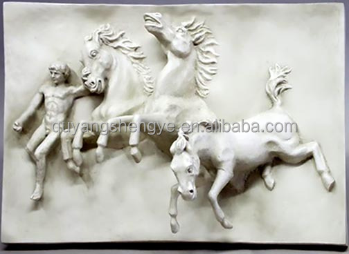 Relief carvings farmertom s cnc artwork