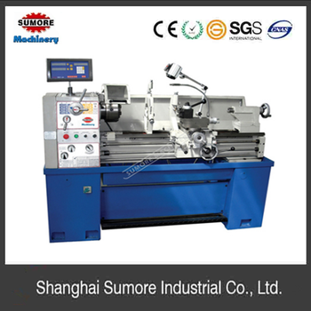 Types Of Grizzly Lathe Machine Tool Holder Sp2123(i/ii) - Buy Lathe,Types  Of Lathe Machine Tool Holder,Grizzly Lathe Product on Alibaba com
