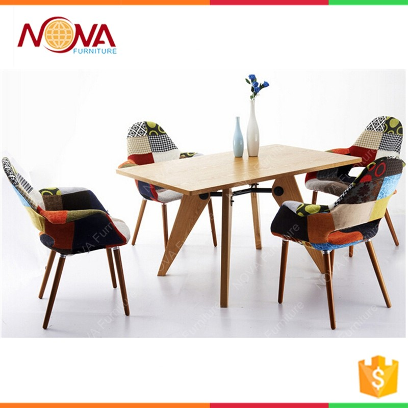 Cheap Living Room Furniture For Sale: Home Furniture Living Room Cheap Used Modern Leisure