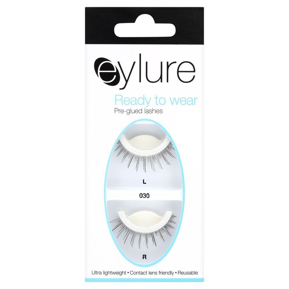 Cheap Eylure False Eyelashes Find Eylure False Eyelashes Deals On