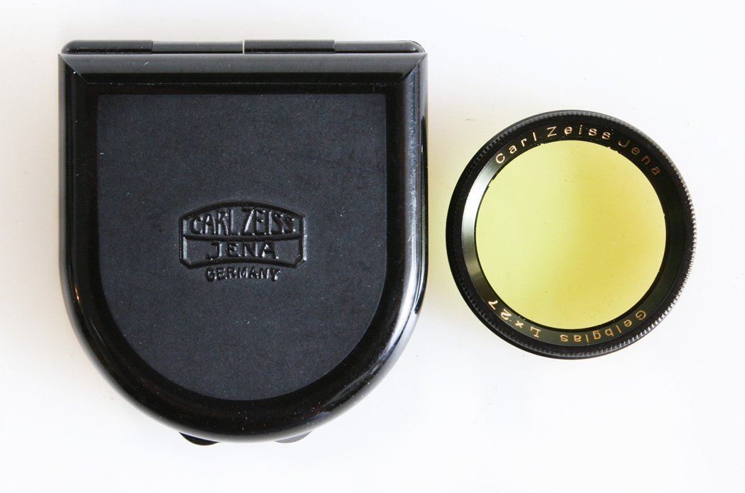 Cheap carl zeiss jena microscope serial numbers find carl zeiss