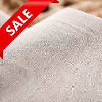 Supply Eco-friendly Linen Textile Wholesale