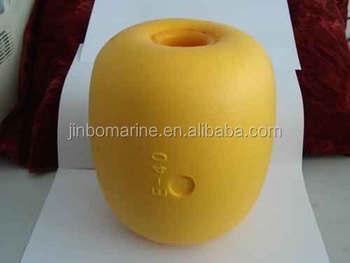 eva material fishing float buoy