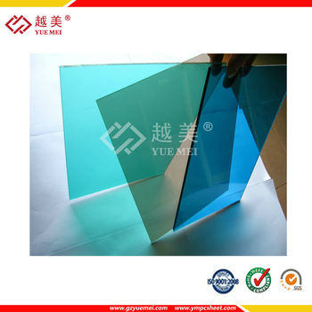 Polycarbonate Sheet Price Sabic Lexan Solid Sheet - Buy Polycarbonate Sheet  Price Sabic Lexan Solid Sheet,Polycarbonate Sheet Price,Lexan Solid Sheet