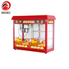 /product-detail/good-quality-commercial-popcorn-machine-popcorn-coating-machine-popcorn-machine-gas-60751821860.html