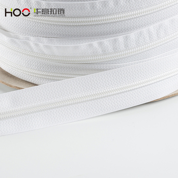 2017 hot sell Custom length Nylon long chain for mattress
