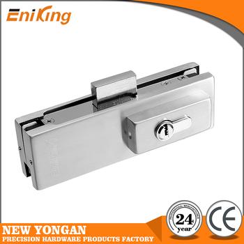 Floor Door Lock Amp Door Night Locks 3 8 Standard Profile