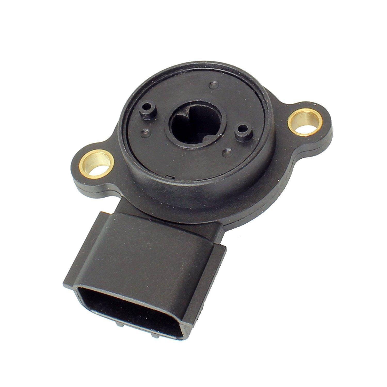 Shift Angle Sensor Honda TRX400FA TRX500FA Rubicon Rancher 04-07 06380-HN2-305