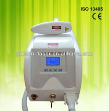 2014 China Top 10 multifunction beauty equipment pir motion detector