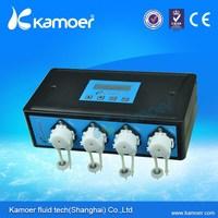 Kamoer Aquatics Dosing Pump & Reefdoser