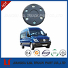 Promotional top quality 14 inch wheel covers for mercedes benz sprinter