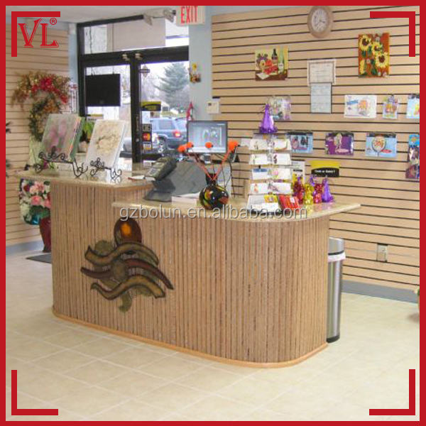 Gift Shop Furniture Suppliers And Manufacturers At Alibaba