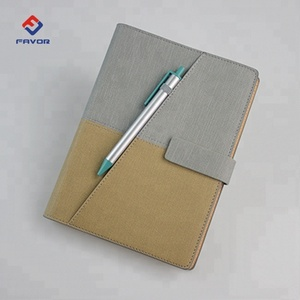 refillable address book refillable address book suppliers and