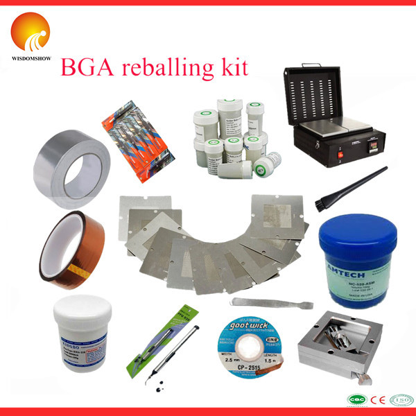 Factory Price!! Bga Electronic Parts Repair Wds-430 Ir Bga Rework  Station,Hot Air Welding Equipment - Buy Hot Air Welding Equipment,Bga  Electronic