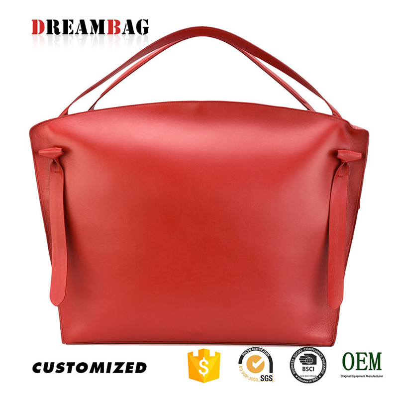 Bag OEM High quality fashion wholesale handbags malaysia