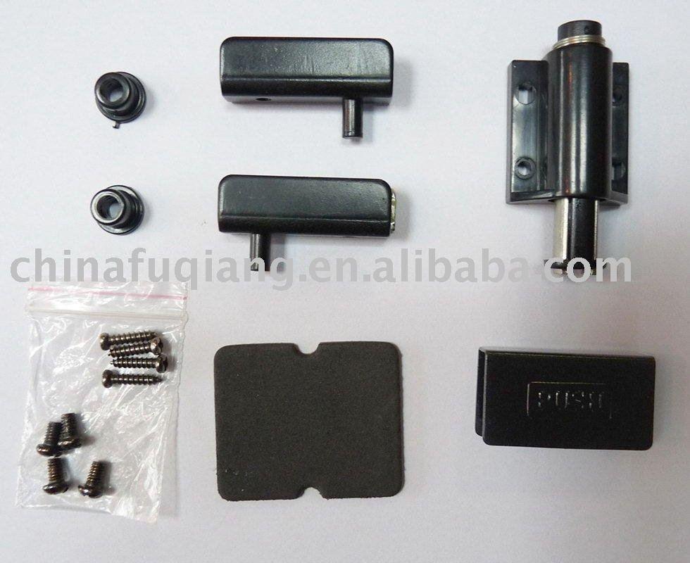 Glassdoor glassdoor suppliers and manufacturers at alibaba planetlyrics Choice Image