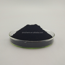 high purity 98% water-soluble white carbon black powder
