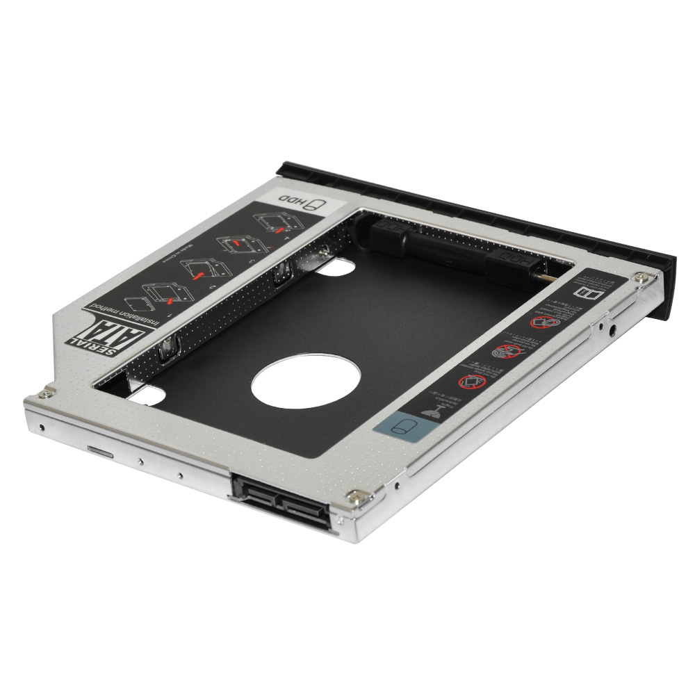 ZBOOK 15 bezel Compatible with ZBOOK 15 for HP Laptop optical drive
