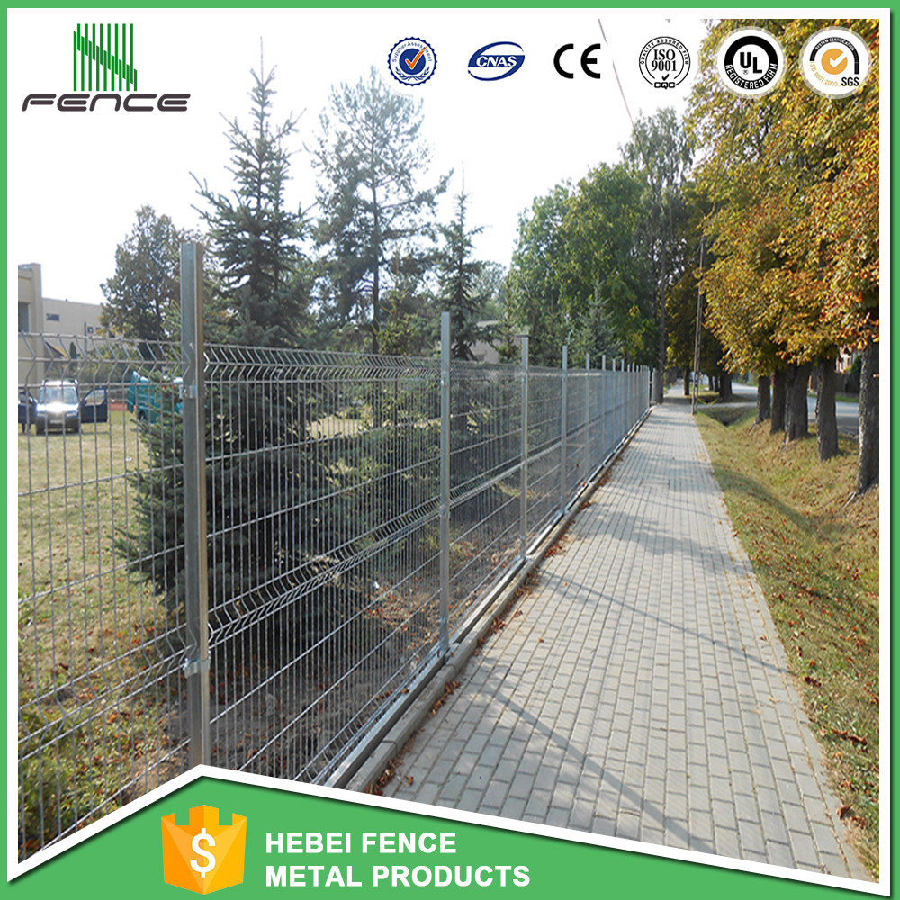 2x4 welded wire fence 2x4 Welded Wire Fence Welded Wire Fence A ...