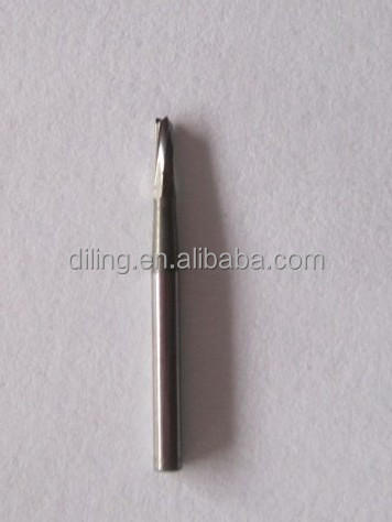 FG carbie burs RA carbie bus dental use Carbide burs, dental carbide burs