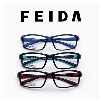 Yx0355 Best Price Optical Frame For Men,Sports Eyewear Frames Tr90 ...
