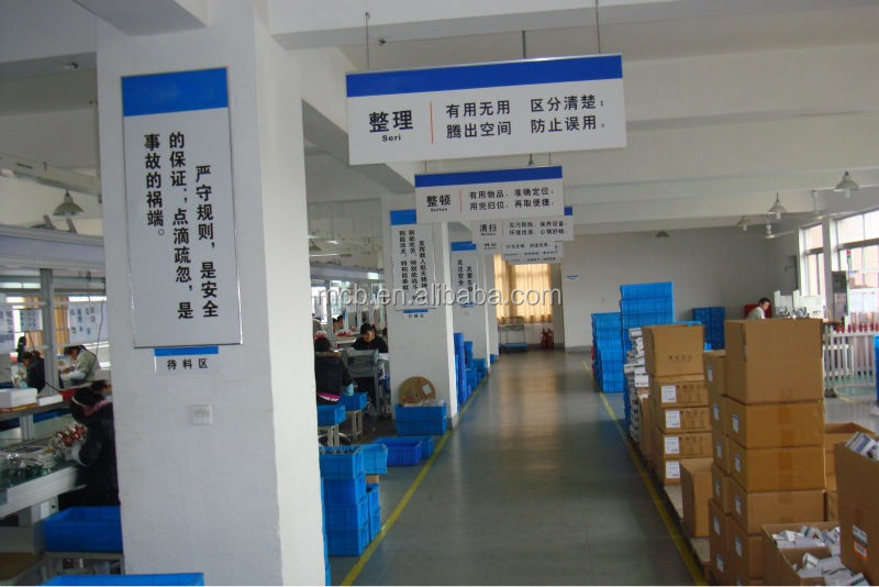 Free of Freight China Factory Hot selling Wenzhou whole sale Door Bell Transformer BT8-8