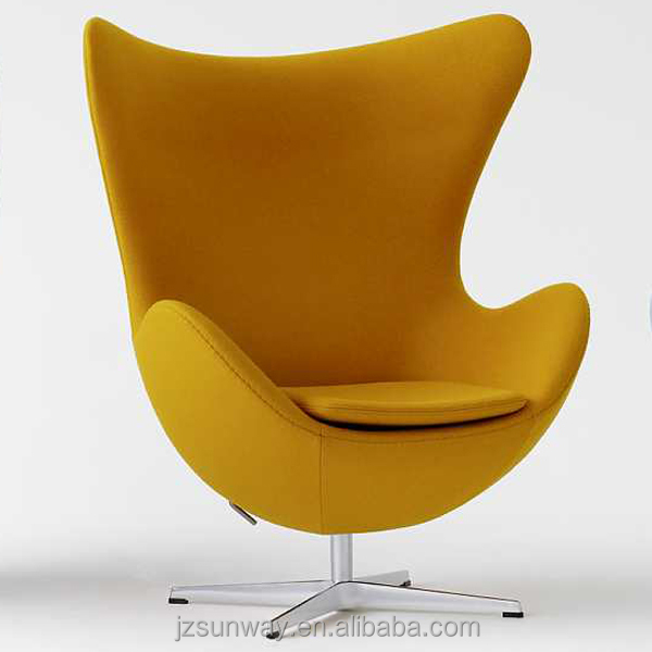 Egg Chair Replica, Egg Chair Replica Suppliers And Manufacturers At  Alibaba.com