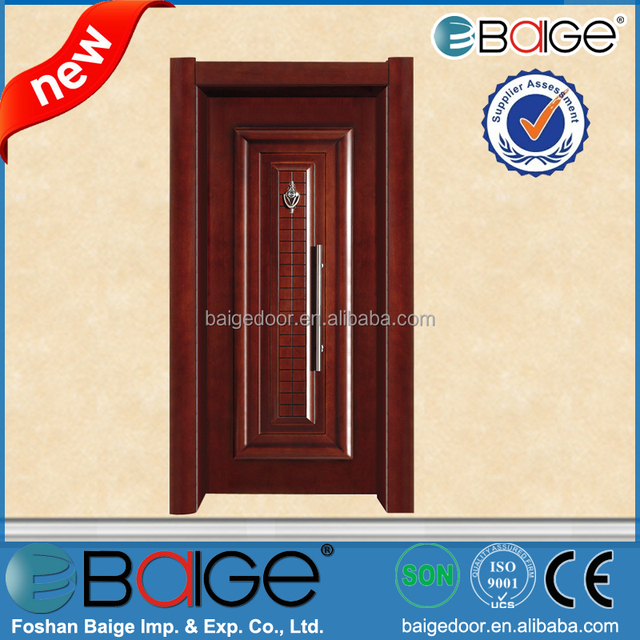 Buy Cheap China vented front door Products, Find China vented front ...