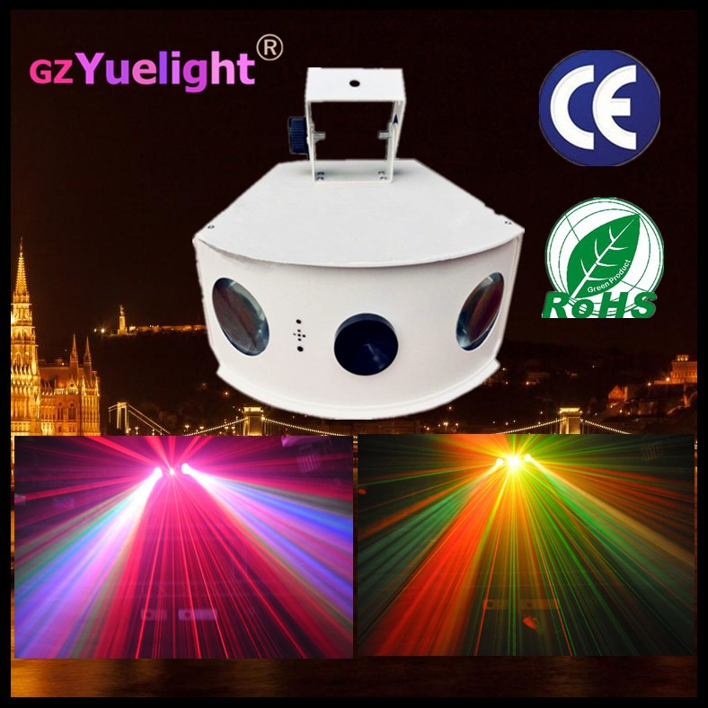 Guangzhou Baiyun District Factory Direct Hot Sell Multi Color Led ...
