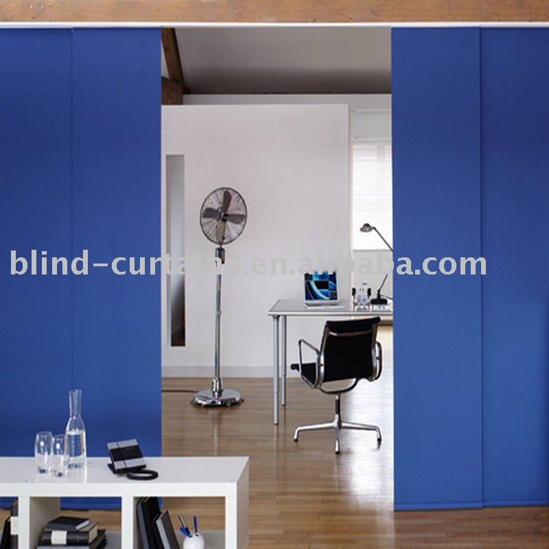 wonderful panel curtain room divider notebuccom