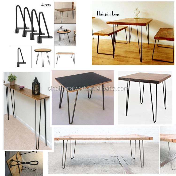 X Shape Metal Table Legs Wrought Iron Crossed Piato Bench Legs Steel Table  Legs - Buy Removable Table Leg,Designer Metal Iron Table Legs,Piato Bench