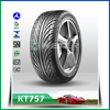 KT757 AT/MT/HT SUV tyres car tyres