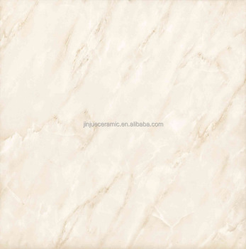 Good Quality Exterior Wall Cladding Price In Pakistan 12x12 Marble Floor  Tile Part 77