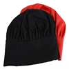 Cheap Price cooking Chef Hat Cook Uniform Chef Hat Black Color Chef cap