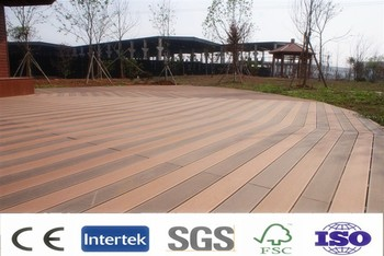 Outdoor Laminate Flooring 25 best ideas about wood deck tiles on pinterest diy decking on a budget deck flooring and outdoor flooring Laminate Flooringoutdoor Deck Floor Coveringwpc Decking Wood Plastic Composite Material