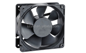 12v Fans For Rv Wholesale, 12v Fan Suppliers - Alibaba