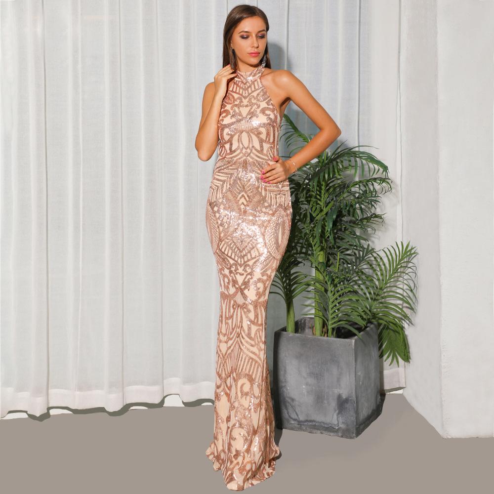 e5611c7aaa2df البحث عن أفضل شركات تصنيع فستان سهره للعروس وفستان سهره للعروس لأسواق  متحدثي arabic في alibaba.com
