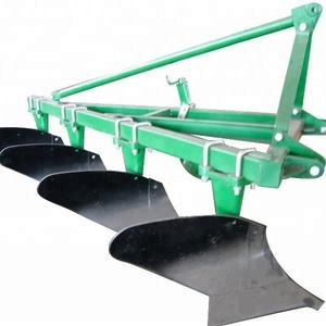 Furrow Tools, Furrow Tools Suppliers and Manufacturers at