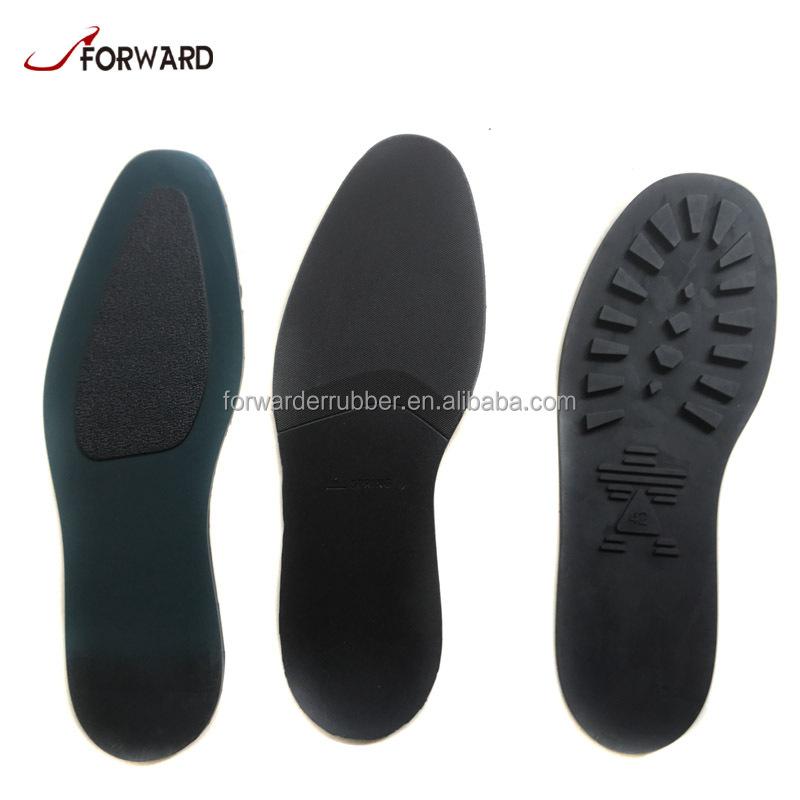 Caoutchouc Moins Chaussures Cher En Ad Semelle Fabrication Sandale La Pour De DE2YeW9IHb