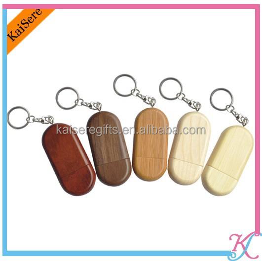 Cari Kualitas tinggi Kotak Kayu Keychain Produsen dan Kotak Kayu Keychain  di Alibaba.com 5ff40351440e